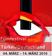 "Nuremberg Film Festival ""Turkey-Germany"
