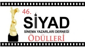 SIYAD Turkish Film Critics Association Award