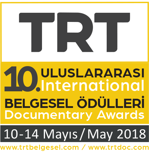 Turkish Radio Television Awards