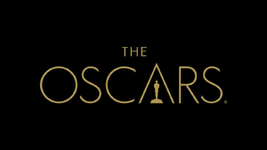 Academy Awards, USA