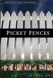 Picket Fences (Dizi)