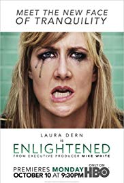 Enlightened (Dizi)