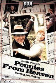 Pennies from Heaven (Dizi)