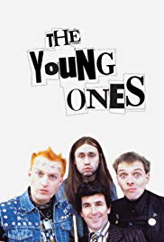 The Young Ones (Dizi)