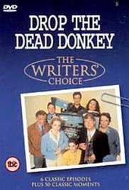 Drop the Dead Donkey (Dizi)