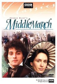 Middlemarch (Dizi)