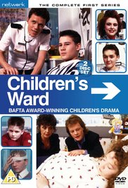 Children's Ward (Dizi)