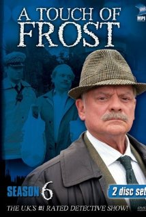 A Touch of Frost (Dizi)
