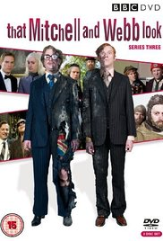 That Mitchell and Webb Look (Dizi)