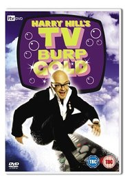 TV Burp (Dizi)