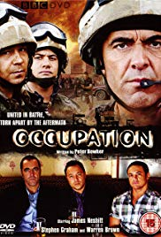 Occupation (Dizi)