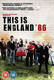 This Is England '86 (Dizi)