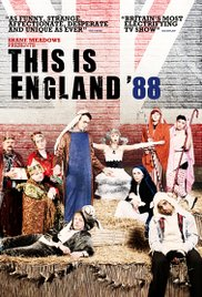 This Is England '88 (Dizi)
