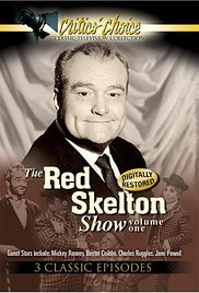 The Red Skelton Show (Dizi)