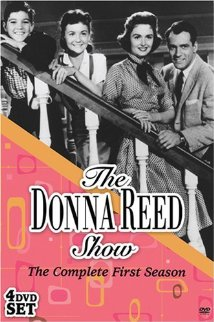 The Donna Reed Show (Dizi)