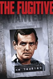 The Fugitive (Dizi)
