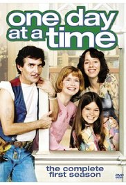 One Day at a Time (Dizi)