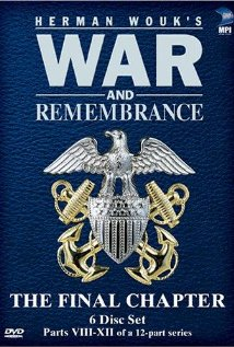 War and Remembrance (Dizi)