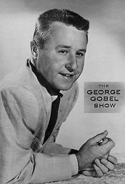 The George Gobel Show (Dizi)