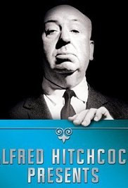 Alfred Hitchcock Presents (Dizi)