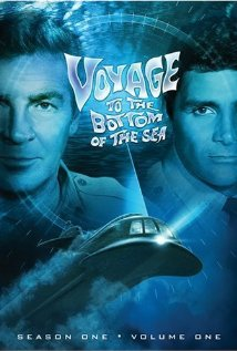 Voyage to the Bottom of the Sea (Dizi)