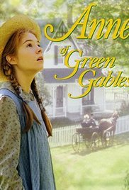 Anne of Green Gables (Dizi)
