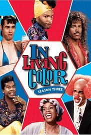 In Living Color (Dizi)
