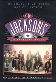 The Jacksons: An American Dream (Dizi)