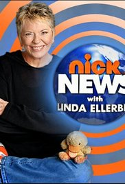 Nick News with Linda Ellerbee (Dizi)