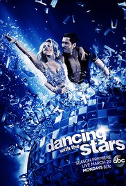 Dancing with the Stars (Dizi)
