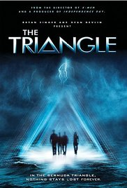 The Triangle (Dizi)