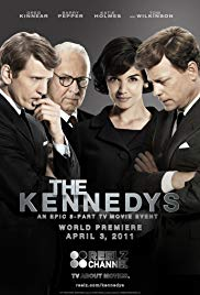The Kennedys (Dizi)