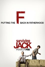 Surviving Jack (Dizi)