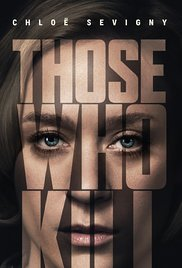 Those Who Kill (Dizi)