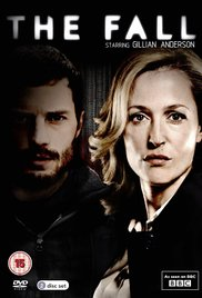 The Fall (Dizi)