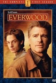 Everwood (Dizi)