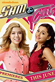 Sam & Cat (Dizi)