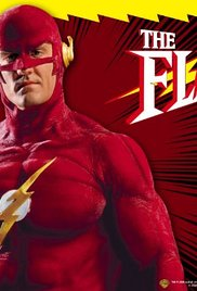The Flash (Dizi)