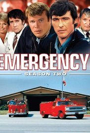 Emergency! (Dizi)