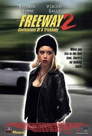 Freeway II: Confessions of a Trickbaby