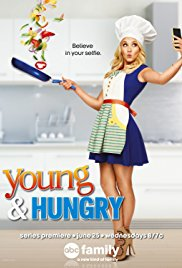 Young & Hungry (Dizi)