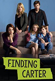 Finding Carter (Dizi)