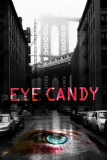 Eye Candy (Dizi)