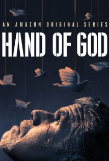 Hand of God (Dizi)
