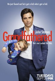 Grandfathered (Dizi)