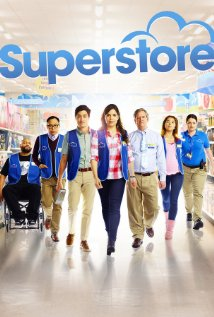 Superstore (Dizi)