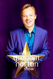 The Graham Norton Show (Dizi)