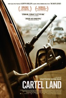 Cartel Land