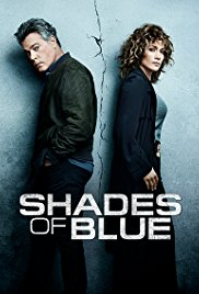 Shades of Blue (Dizi)