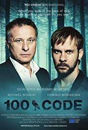 The Hundred Code (Dizi)